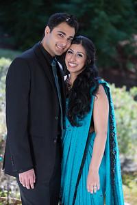 Neha_Harsh_Engagement-104