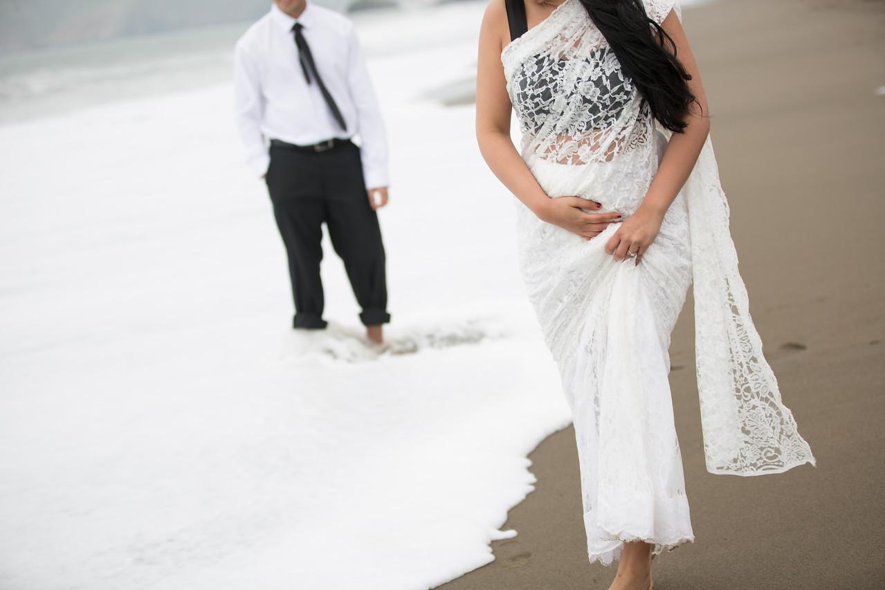 Neha_Harsh_Engagement-227