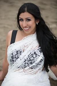 Neha_Harsh_Engagement-243