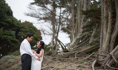 Neha_Harsh_Engagement-251
