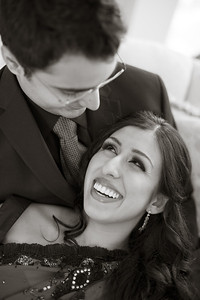 Neha_Harsh_Engagement-12