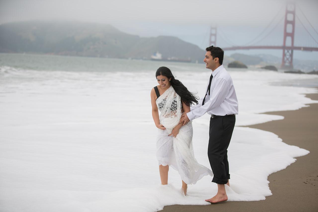 Neha_Harsh_Engagement-218