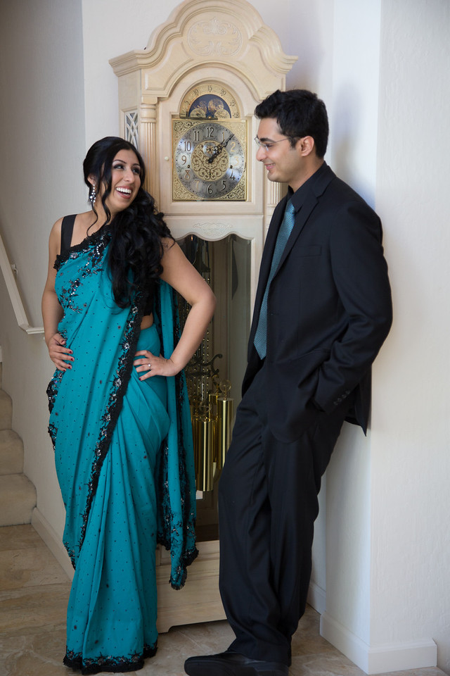 Neha_Harsh_Engagement-25