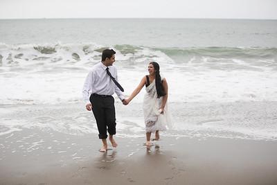Neha_Harsh_Engagement-209