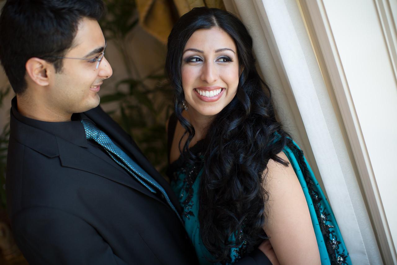 Neha_Harsh_Engagement-37