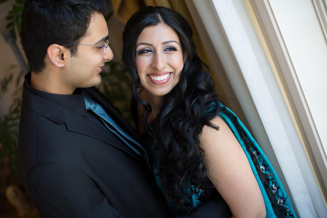 Neha_Harsh_Engagement-39