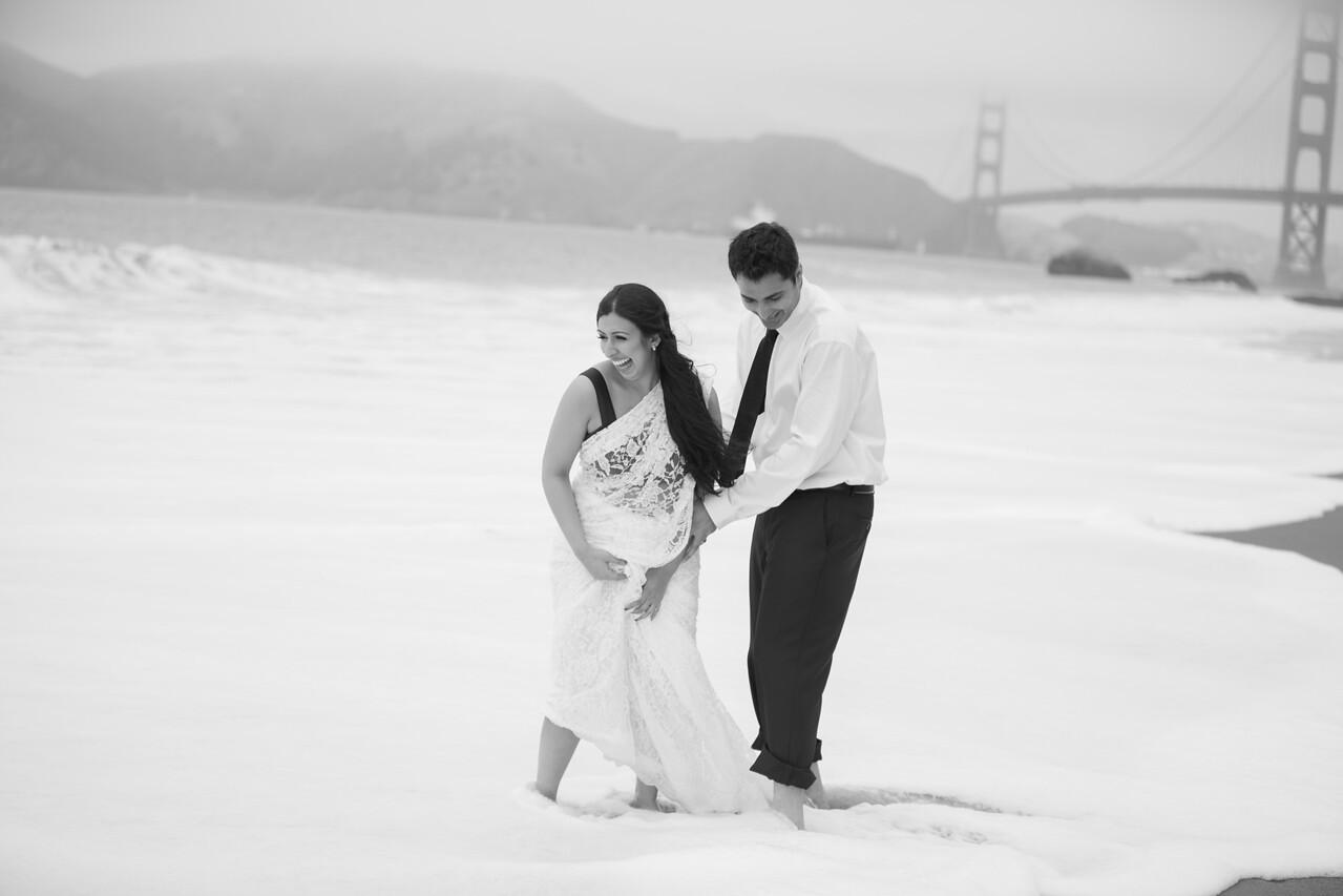 Neha_Harsh_Engagement-221