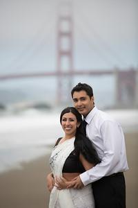 Neha_Harsh_Engagement-214