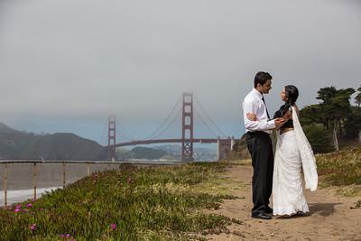 Neha_Harsh_Engagement-129
