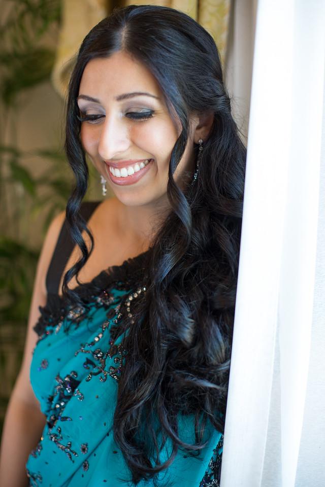 Neha_Harsh_Engagement-29