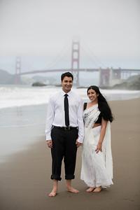 Neha_Harsh_Engagement-223