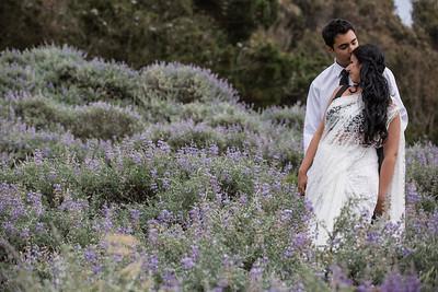 Neha_Harsh_Engagement-139
