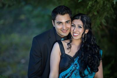 Neha_Harsh_Engagement-110