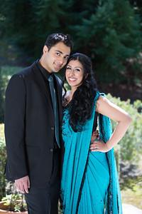 Neha_Harsh_Engagement-106