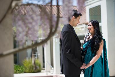 Neha_Harsh_Engagement-114