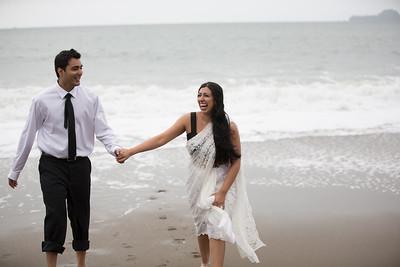Neha_Harsh_Engagement-212