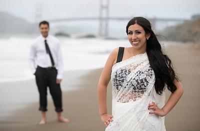 Neha_Harsh_Engagement-237