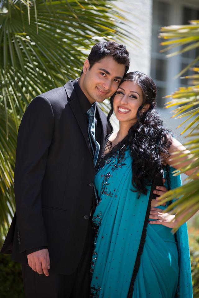 Neha_Harsh_Engagement-81