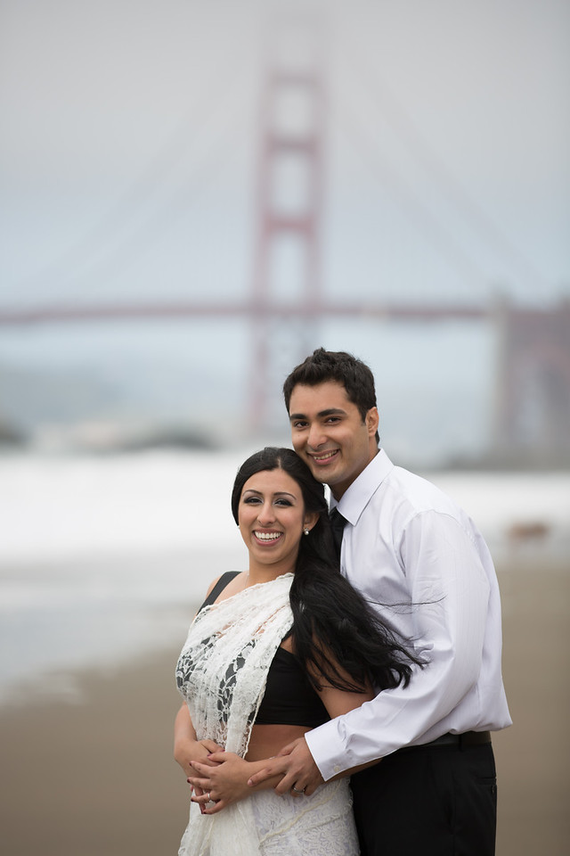 Neha_Harsh_Engagement-215