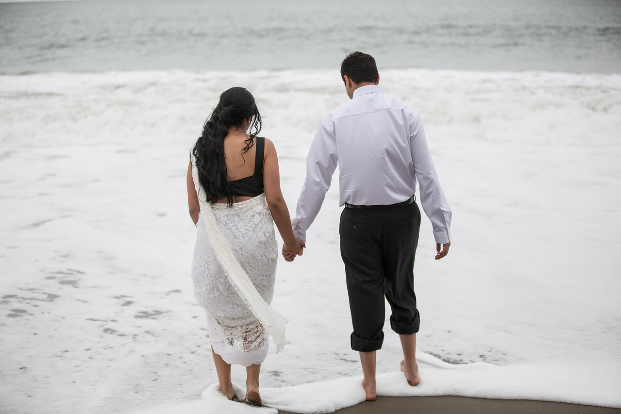 Neha_Harsh_Engagement-203