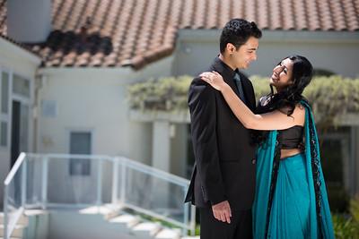 Neha_Harsh_Engagement-118