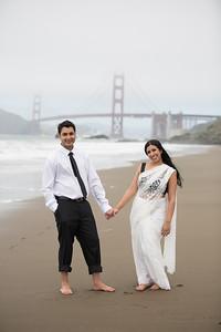 Neha_Harsh_Engagement-226