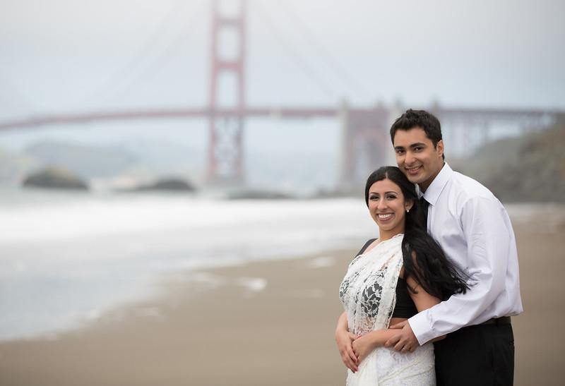 Neha_Harsh_Engagement-217