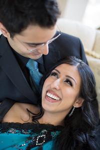 Neha_Harsh_Engagement-11