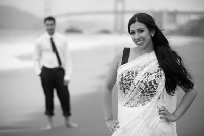 Neha_Harsh_Engagement-236