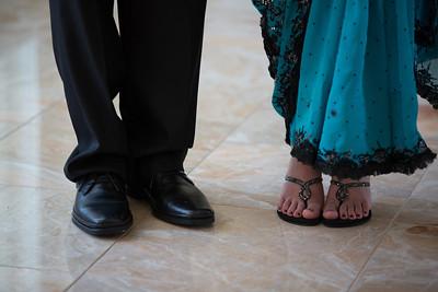 Neha_Harsh_Engagement-123