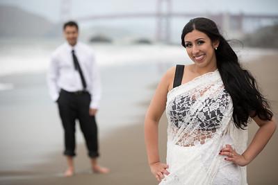 Neha_Harsh_Engagement-234