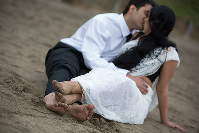 Neha_Harsh_Engagement-246