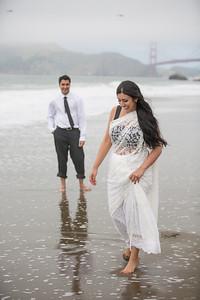 Neha_Harsh_Engagement-230