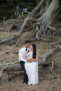 Neha_Harsh_Engagement-256