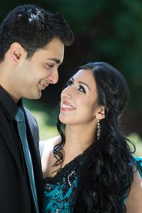 Neha_Harsh_Engagement-102