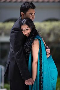 Neha_Harsh_Engagement-121