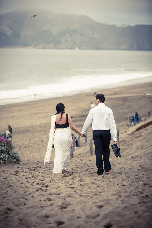 Neha_Harsh_Engagement-177