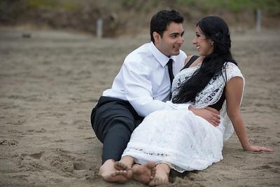 Neha_Harsh_Engagement-244
