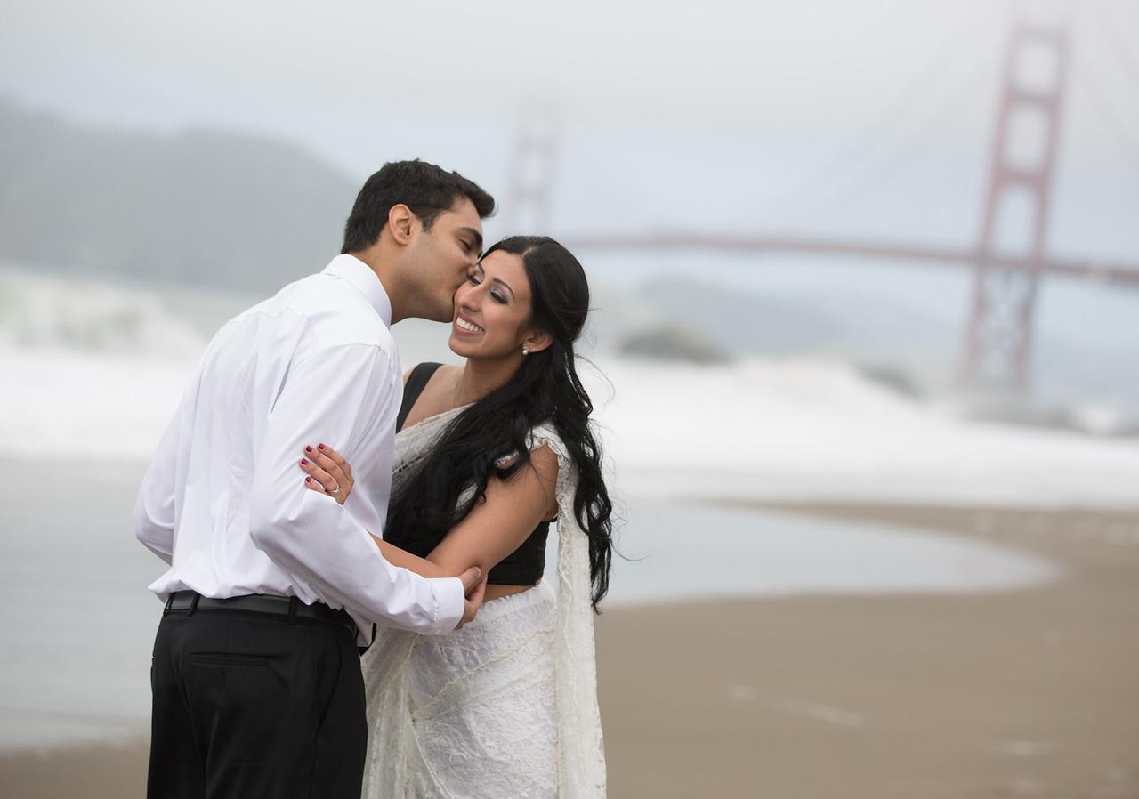 Neha_Harsh_Engagement-189