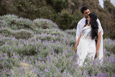 Neha_Harsh_Engagement-141