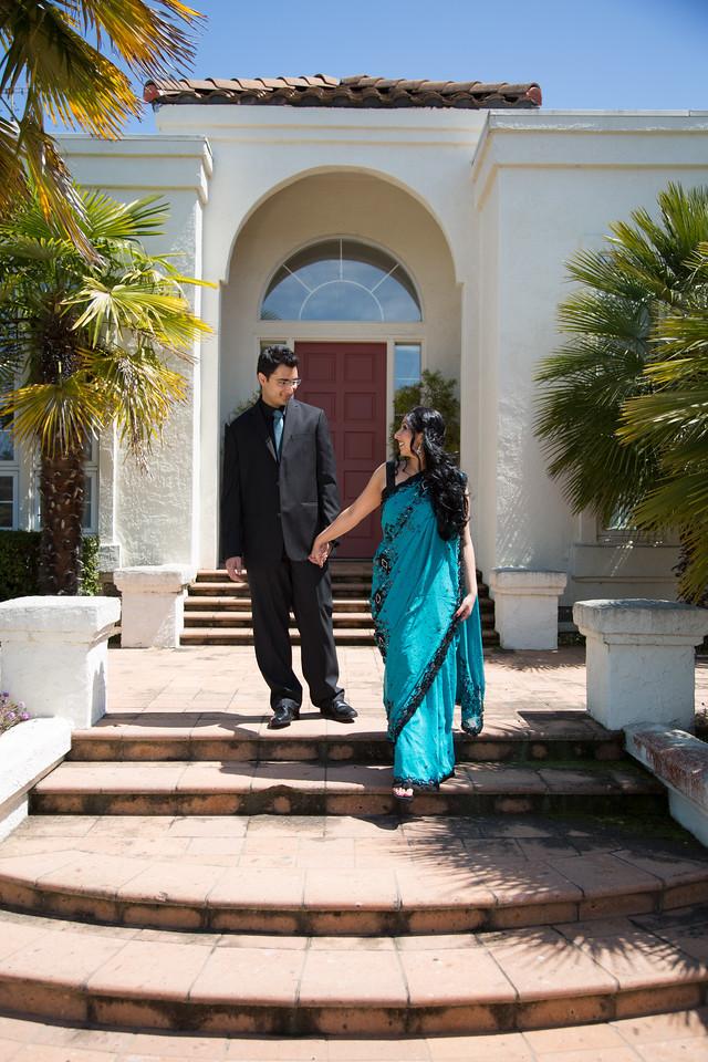 Neha_Harsh_Engagement-49