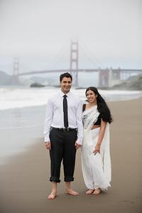Neha_Harsh_Engagement-224
