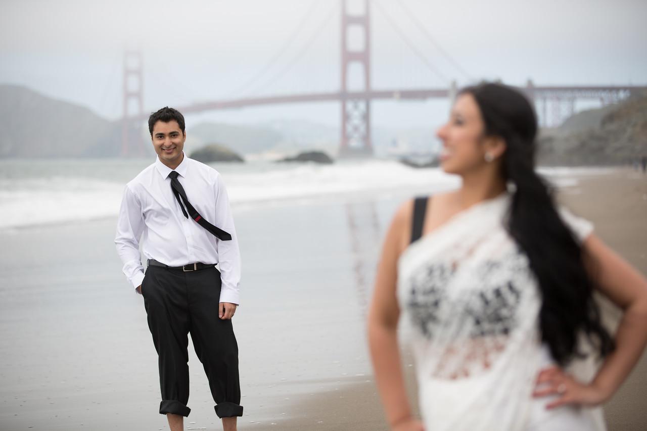Neha_Harsh_Engagement-233