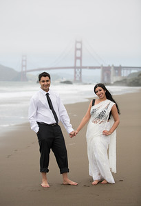 Neha_Harsh_Engagement-225