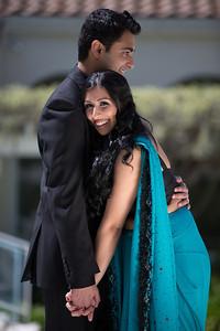Neha_Harsh_Engagement-120