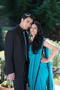 Neha_Harsh_Engagement-105