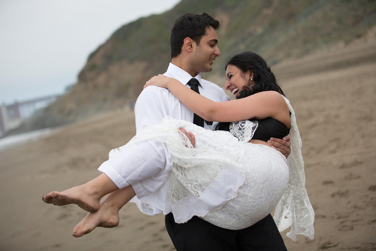 Neha_Harsh_Engagement-201