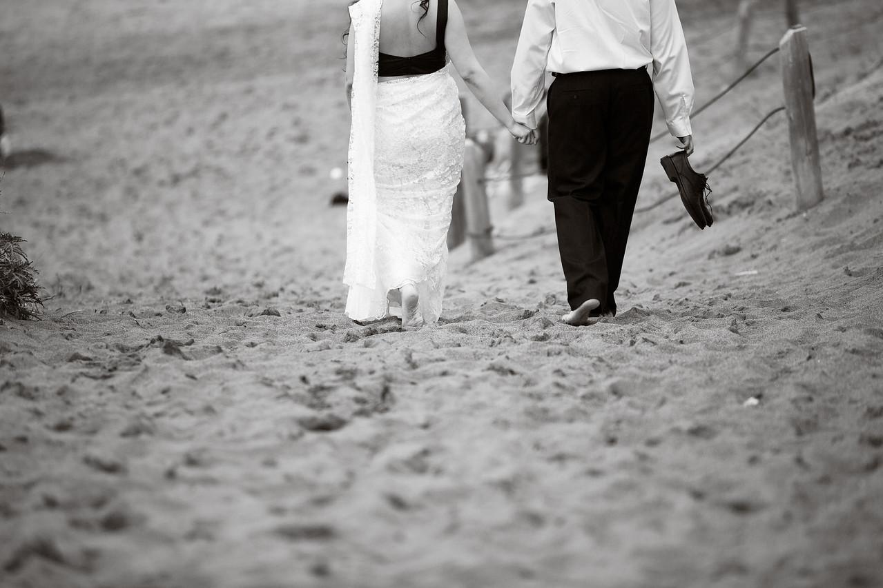 Neha_Harsh_Engagement-180