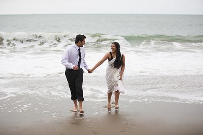 Neha_Harsh_Engagement-210
