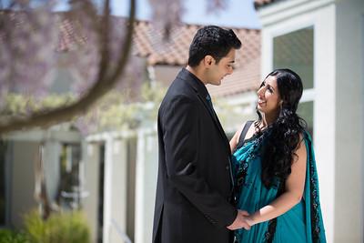 Neha_Harsh_Engagement-112